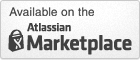 Link zum Atlassian Marketplace