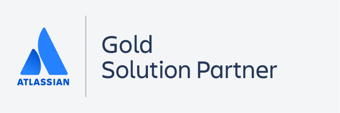 AIM ist Atlassian Gold Solution Partner