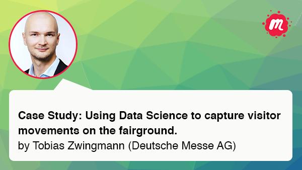 Niedersachsen KI/Machine Learning Meetup