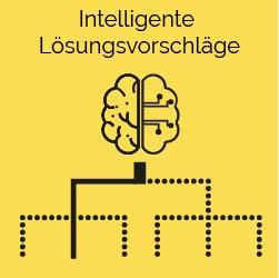 künstliche intelligenz service desk