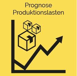 prognose produktionslasten