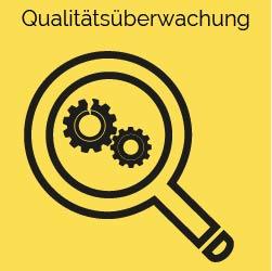 qualitätsüberwachung künstliche intelligenz produktion predictive maintenance