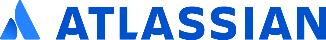 Trainitekt Logo