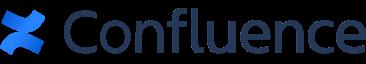 logo-gradient-blue-confluence