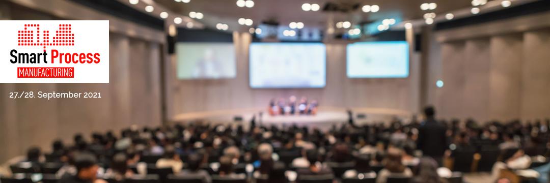 smart processing manufacturing kongress 2021 aim